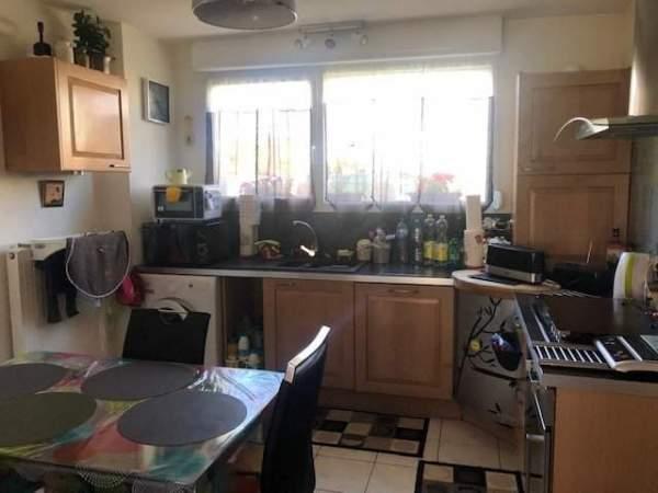 acheter maison 6 pièces 112 m² essey-lès-nancy photo 3