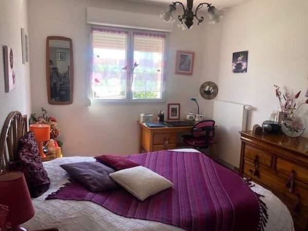 acheter maison 6 pièces 112 m² essey-lès-nancy photo 5
