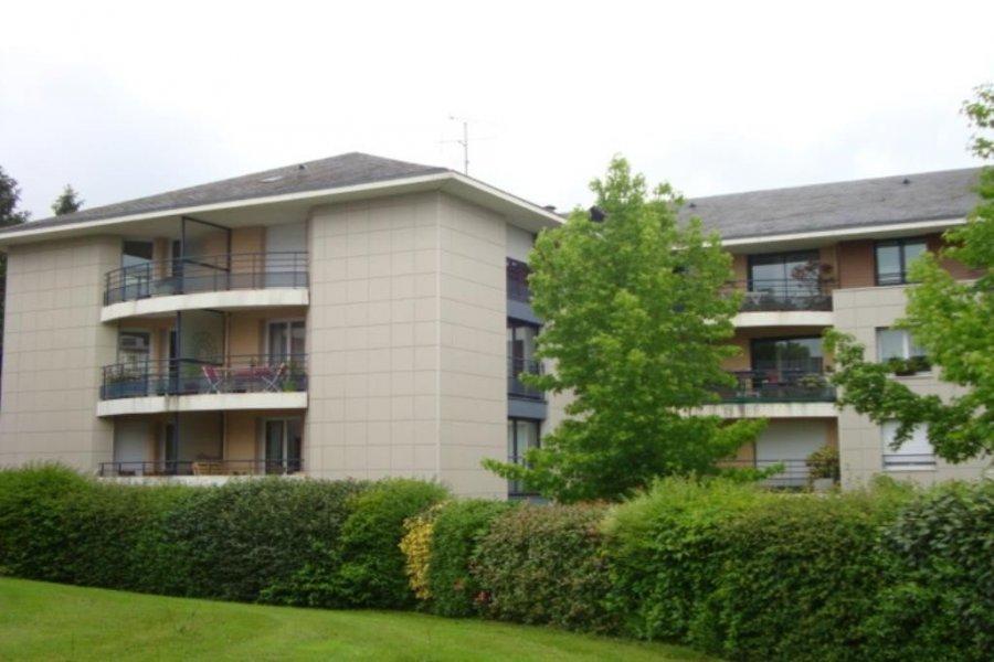 acheter appartement 3 pièces 66 m² laval photo 2