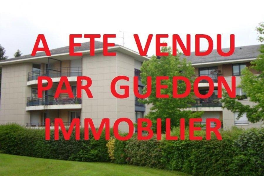 acheter appartement 3 pièces 66 m² laval photo 1