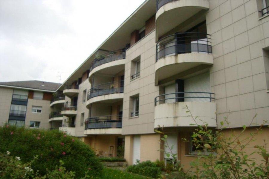 acheter appartement 3 pièces 66 m² laval photo 3