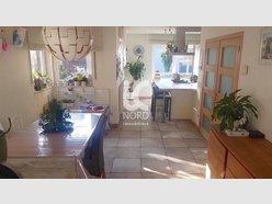 Maison jumelée à vendre 4 Chambres à Mersch - Réf. 6165009