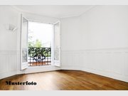 Maisonnette zum Kauf 2 Zimmer in Zerbst - Ref. 4989457