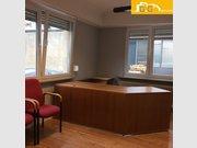 Bureau à louer à Luxembourg-Bonnevoie - Réf. 6369809
