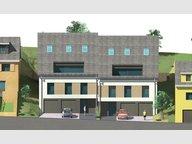 Duplex à vendre 3 Chambres à Echternach - Réf. 4870673