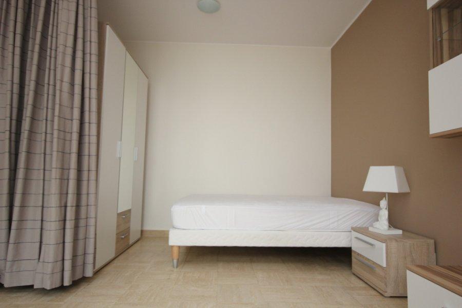 Appartement à louer à Luxembourg-Gare