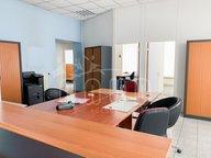 Bureau à louer à Esch-sur-Alzette - Réf. 5927441