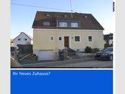 Wohnung zur Miete 3 Zimmer in Trier - Ref. 5014033