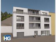 Bureau à vendre à Diekirch - Réf. 5739025