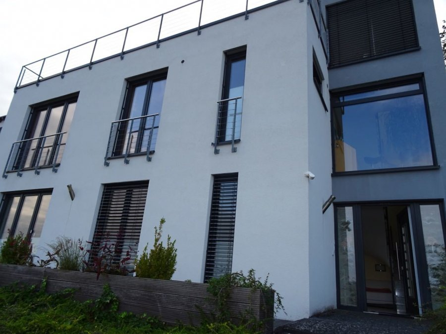 house for buy 4 rooms 140 m² igel photo 1