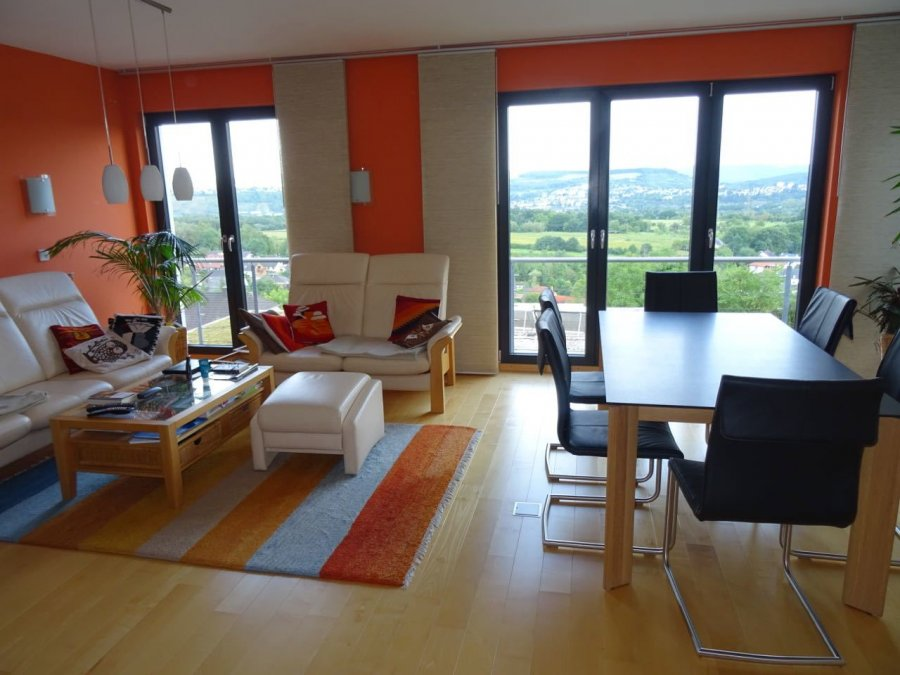 house for buy 4 rooms 140 m² igel photo 2