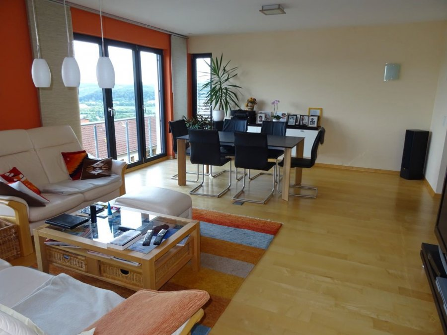 house for buy 4 rooms 140 m² igel photo 3