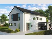 Haus zum Kauf 6 Zimmer in Niederstedem - Ref. 5358097