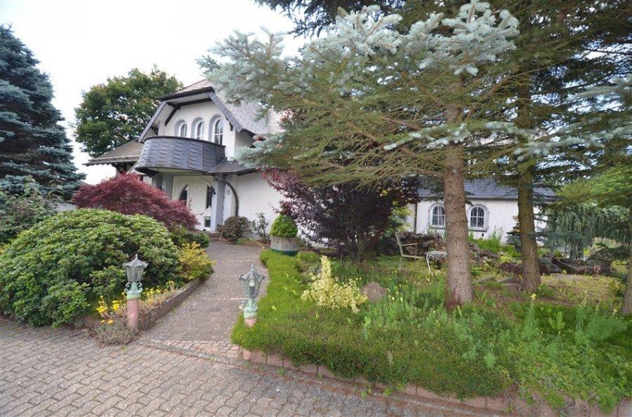 haus kaufen 4 zimmer 228 m² kelberg foto 7