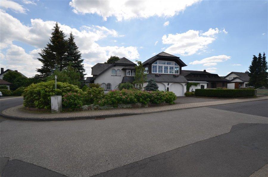 haus kaufen 4 zimmer 228 m² kelberg foto 3