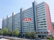 Office for sale in Luxembourg-Dommeldange - Ref. 6672913