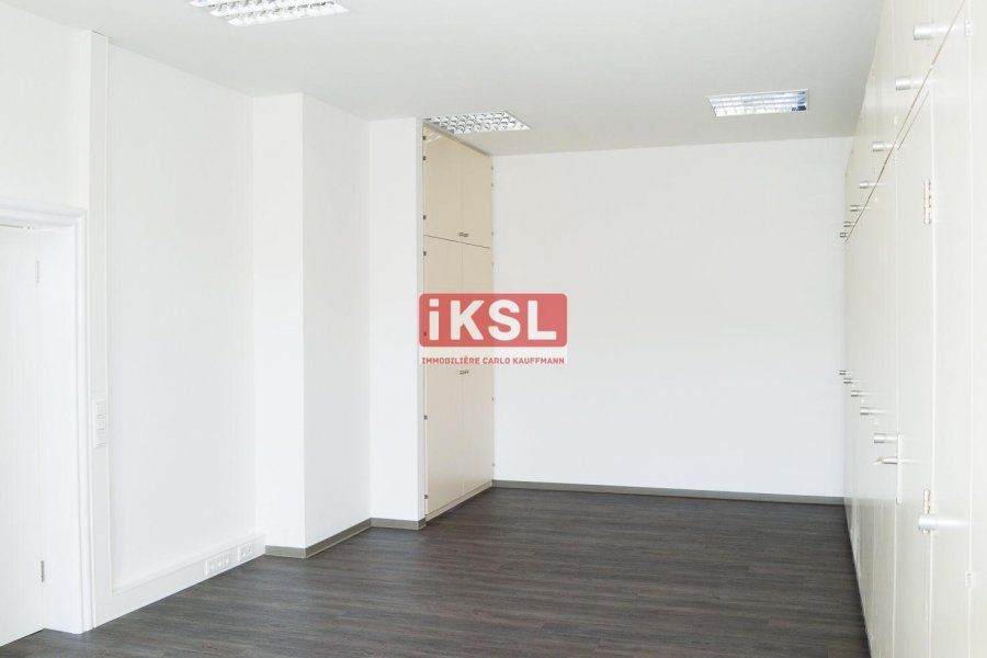 acheter bureau 0 chambre 432 m² luxembourg photo 5