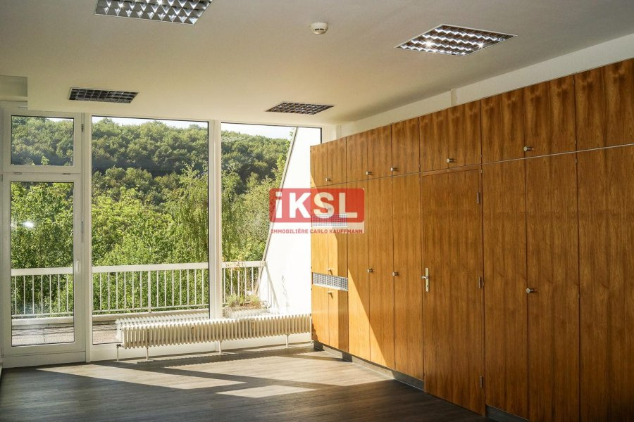acheter bureau 0 chambre 432 m² luxembourg photo 3