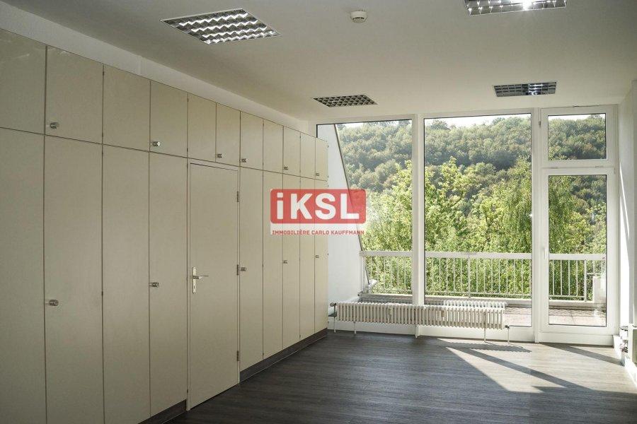acheter bureau 0 chambre 432 m² luxembourg photo 2