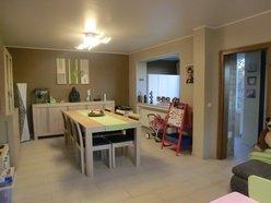 Appartement à vendre 2 Chambres à Belvaux - Réf. 4903441