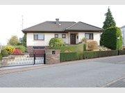 Bungalow à vendre 3 Chambres à Frisange - Réf. 6087185