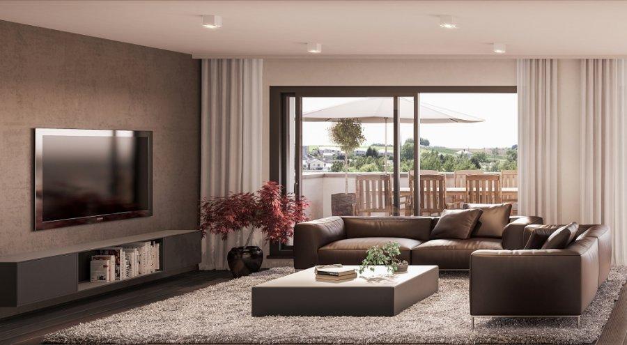 apartment for buy 2 bedrooms 85.85 m² hesperange photo 4