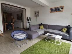 Maison à vendre F6 à Phalsbourg - Réf. 7209745