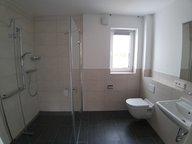 Appartement à louer 1 Pièce à Irrel - Réf. 7217937