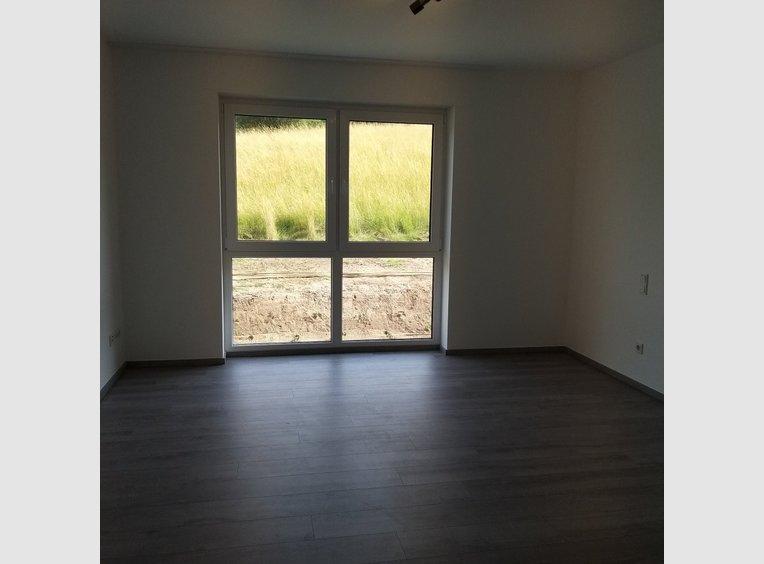 Appartement à louer 1 Pièce à Irrel (DE) - Réf. 7217937