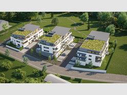 Appartement à vendre F2 à Metz - Réf. 7025425