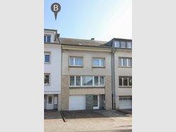 Maison à vendre 4 Chambres à Luxembourg-Belair - Réf. 5063441