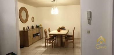 Appartement à vendre 2 chambres à Altwies