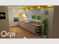 Appartement à vendre F3 à Audun-le-Tiche - Réf. 6718225