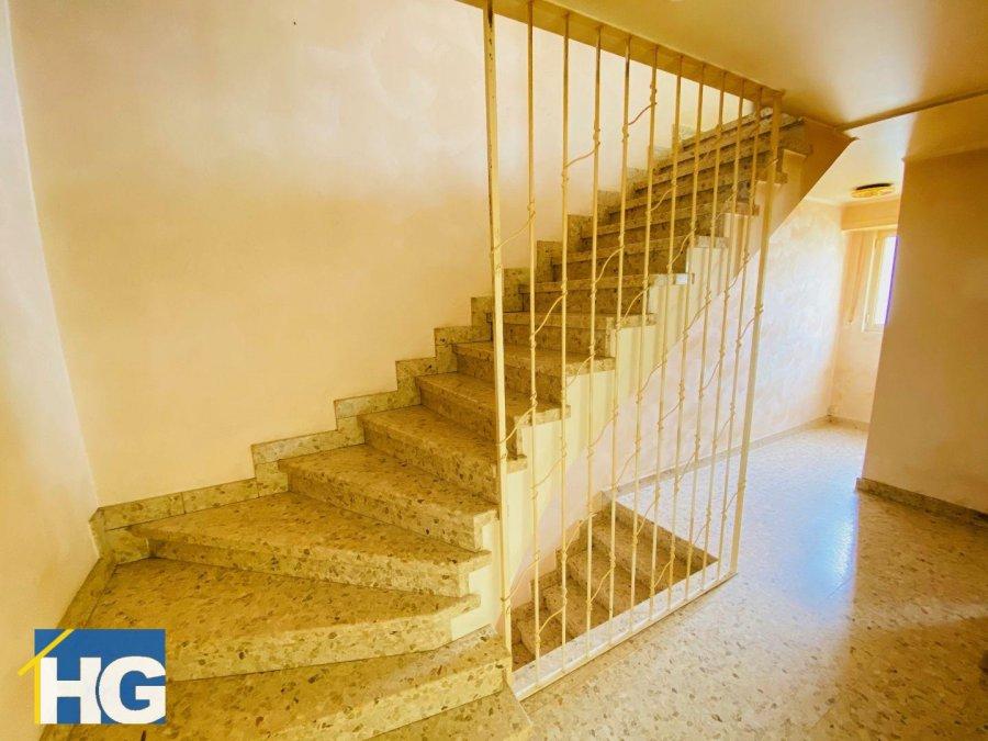 acheter maison 5 chambres 0 m² luxembourg photo 3
