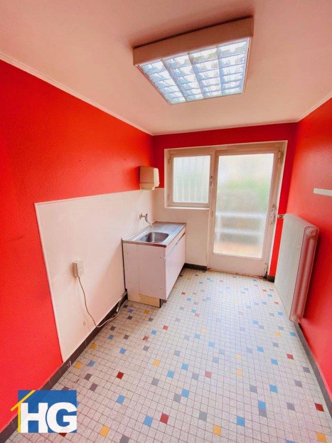 acheter maison 5 chambres 0 m² luxembourg photo 5