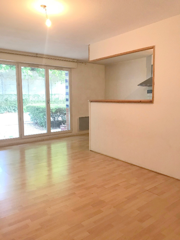 acheter appartement 3 pièces 63.22 m² lille photo 4