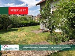 Maison à vendre 12 Pièces à Ottweiler - Réf. 6599441