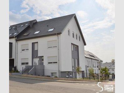 Doppelhaushälfte zum Kauf 5 Zimmer in Tuntange - Ref. 6144785