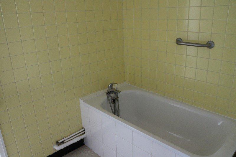 acheter appartement 3 pièces 64.4 m² le ban saint-martin photo 6