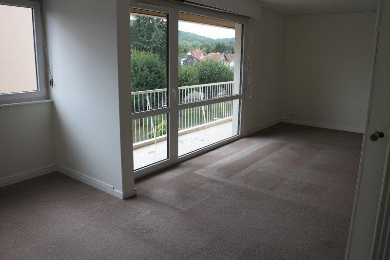 acheter appartement 3 pièces 64.4 m² le ban saint-martin photo 2