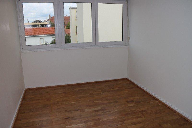 acheter appartement 3 pièces 64.4 m² le ban saint-martin photo 5