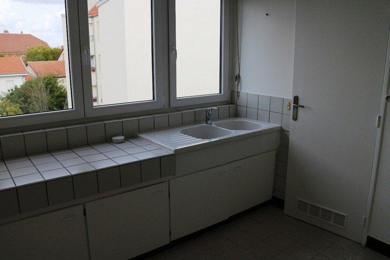 acheter appartement 3 pièces 64.4 m² le ban saint-martin photo 4
