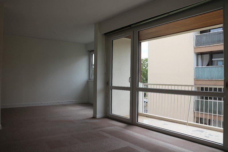 acheter appartement 3 pièces 64.4 m² le ban saint-martin photo 3