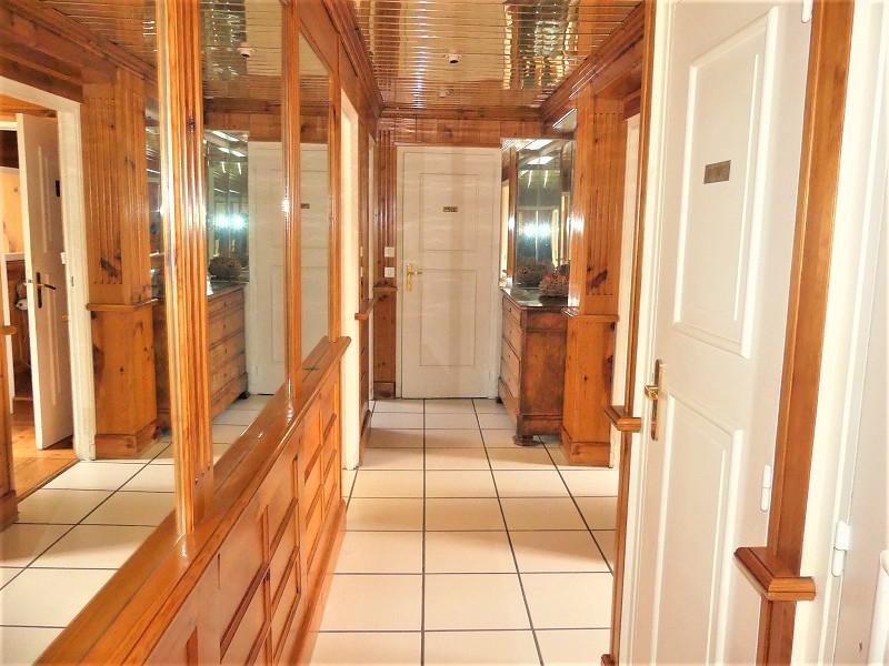 acheter appartement 4 pièces 84 m² bar-le-duc photo 5