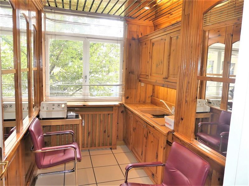 acheter appartement 4 pièces 84 m² bar-le-duc photo 3