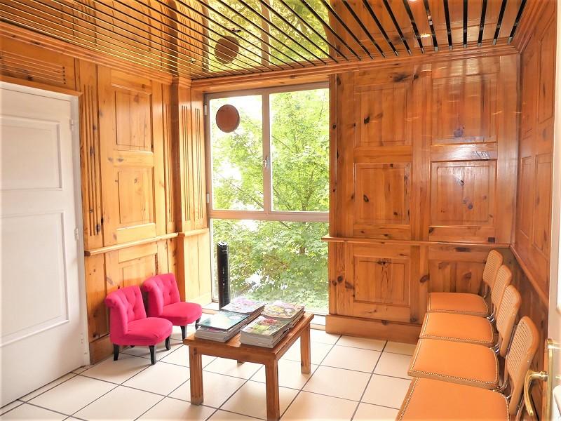 acheter appartement 4 pièces 84 m² bar-le-duc photo 2