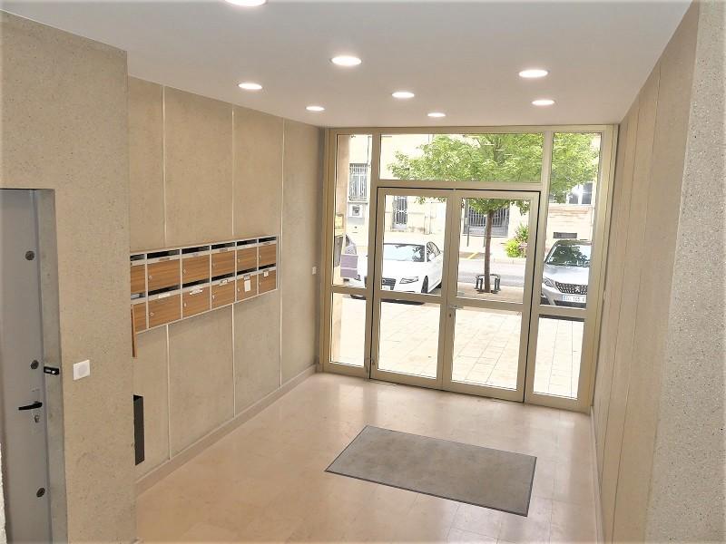 acheter appartement 4 pièces 84 m² bar-le-duc photo 7
