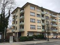 Bureau à louer à Luxembourg-Belair - Réf. 6358033