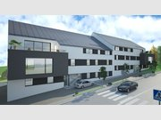 Garage - Parking for sale in Mersch - Ref. 6489105