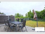 Appartement à vendre F5 à Lay-Saint-Christophe - Réf. 6161425